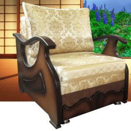 Кресло-кровать Флоренция