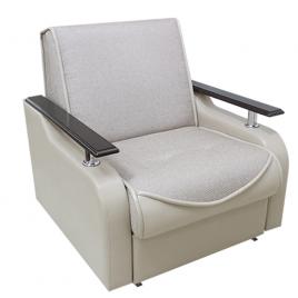 Кресло-кровать Аккордеон