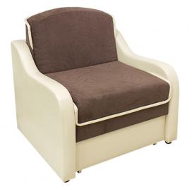 Кресло диван Кармен