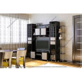 Гостиная Глория 8