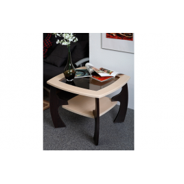 Журнальный столик Маджеста 1