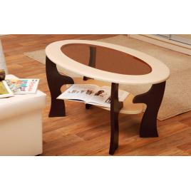Журнальный столик Маджеста 4