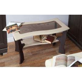 Журнальный столик Маджеста 9