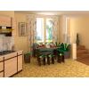 Кухонный уголок Титул 4