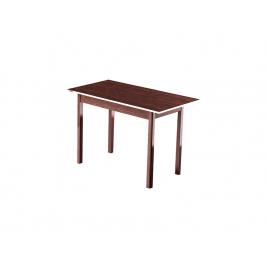 Стол H16.01