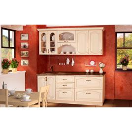 Кухня Стефани