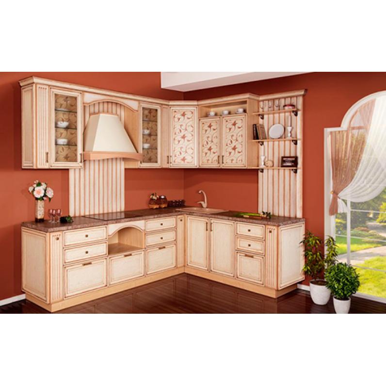 Кухонная мебель Венеция