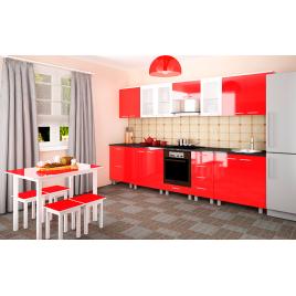 Кухня Наталья