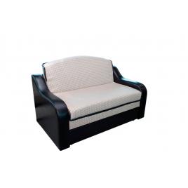 Мягкая мебель Кармен 2