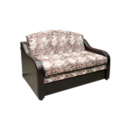Мягкая мебель Кармен 3