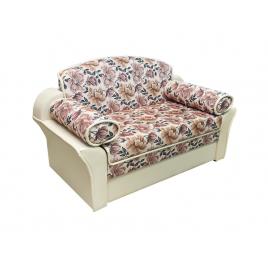Мягкая мебель Кармен