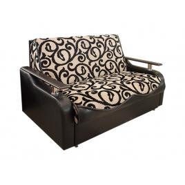 Мягкая мебель Аккордеон