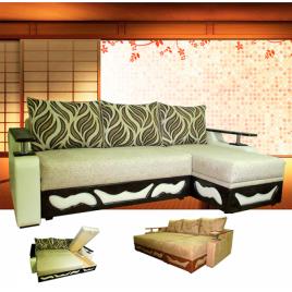 Угловой диван Рояль 1