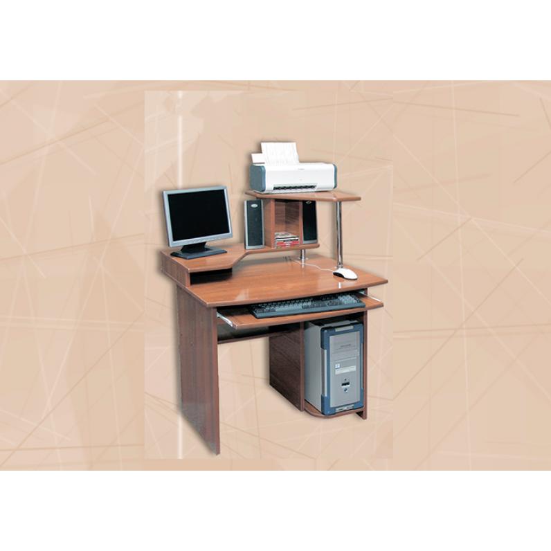 Каскад 1 стол компьютерный