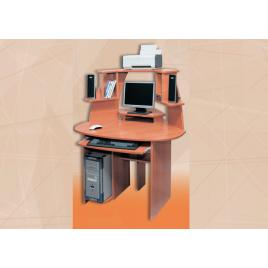 Столик компютерный Каскад 2