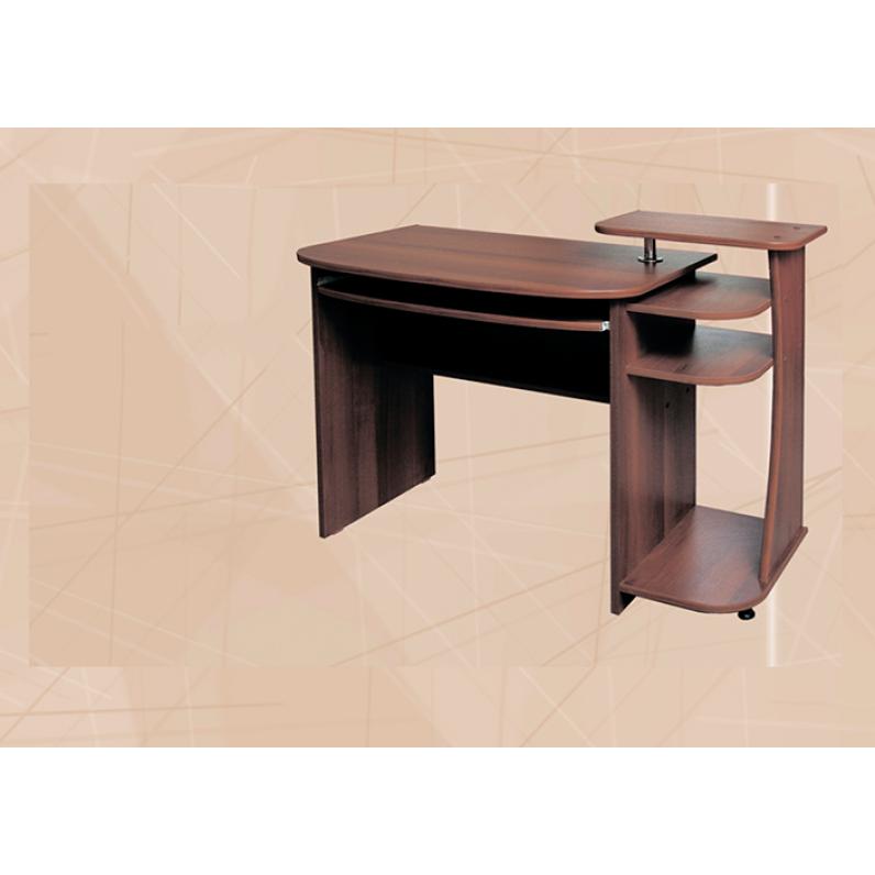 Стол компьютерный Каскад 6