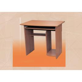 Компьютерный столик Каскад 7