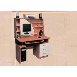 Столик компьютерный Лидер 1