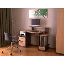 Стол для компьютера Троян 2
