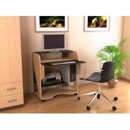 Компьютерный столик Троян 1