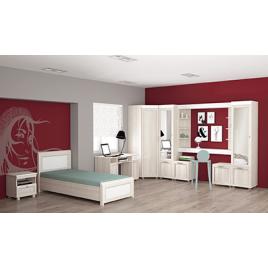 Детская спальня Йорк