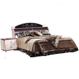 Кровать Магия 1.60