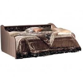 Кровать Магия 90