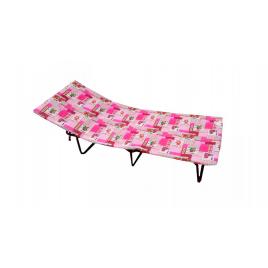 Раскладная кровать Мечта М