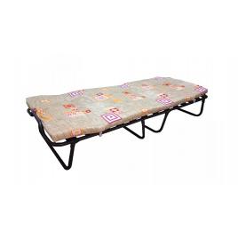 Раскладная кровать Милена М