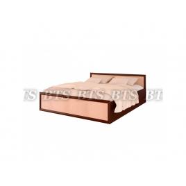 Кровать Модерн 1.60