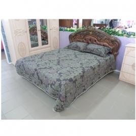 Кровать Розалия