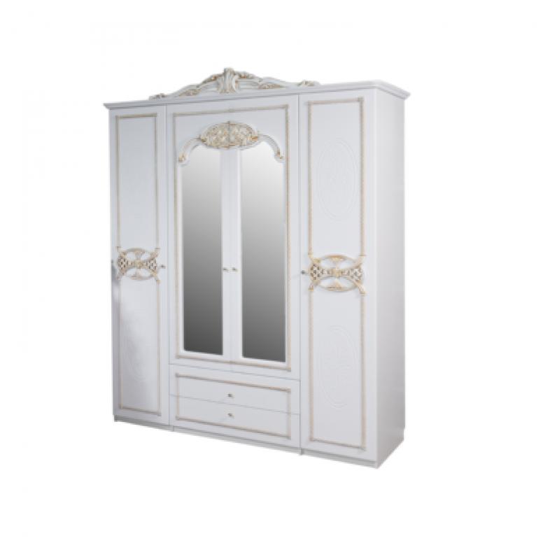 Шкаф «Розалия»