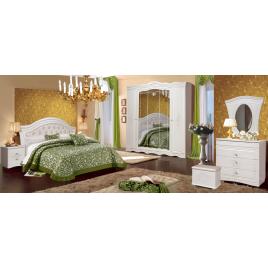 Набор мебели «Графиня»