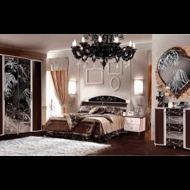 Набор мебели «Магия»