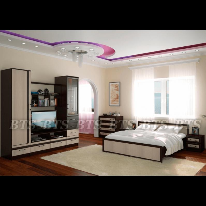 Набор мебели «Модерн»