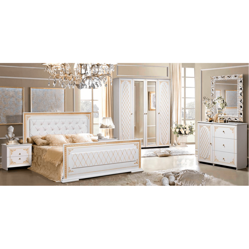 Набор мебели «Верона»