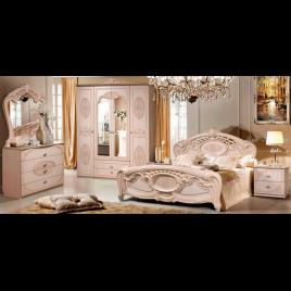 Набор мебели «Розалия»