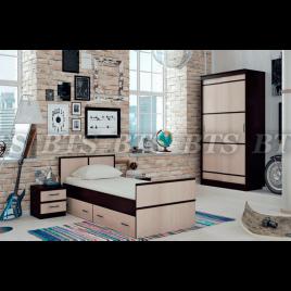Набор мебели «Сакура»