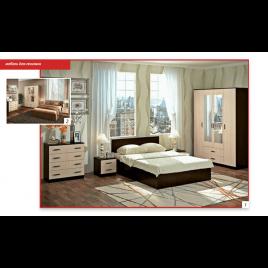 Спальня Рондо