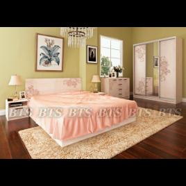 Набор мебели «Винтаж»