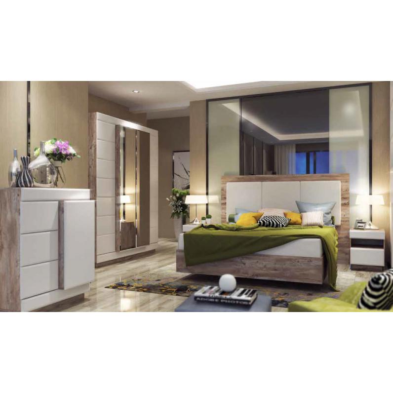 Спальня Роксет