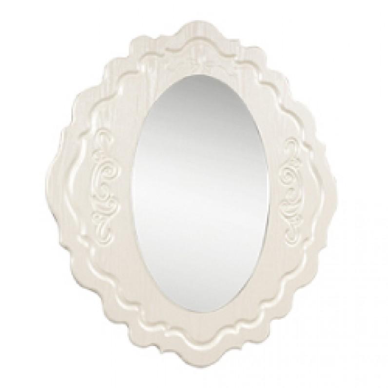 Жемчужина зеркало